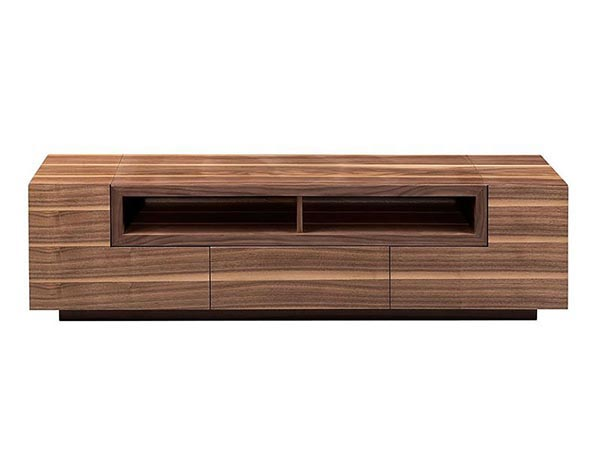 Rent the Patta TV Console