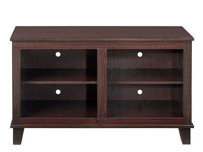 Rent the Dakota Skyline TV Console