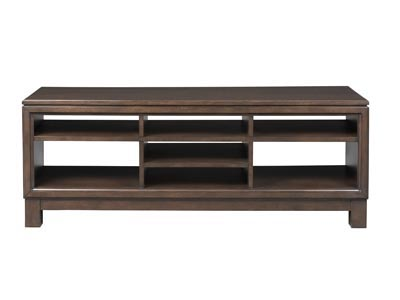 Rent the Easton TV Console