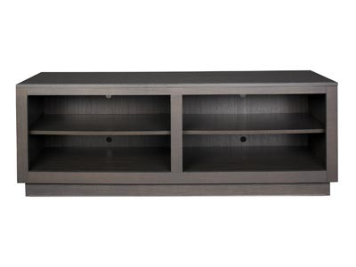 Rent the Dorian TV Console