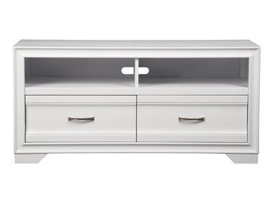 Rent the Bianca Media Console