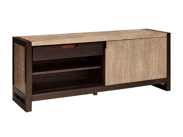 Rent the Helix TV Console