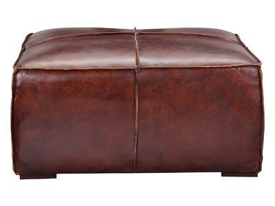 Rent the Stamford Cocktail Ottoman