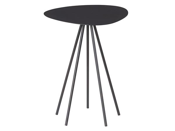 Rent the Cloud Accent Table