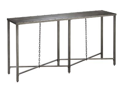 Rent the Eliston Console Table