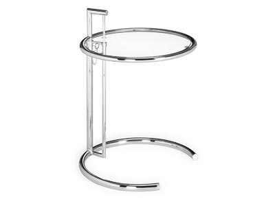 Rent the Eileen Gray Accent Table