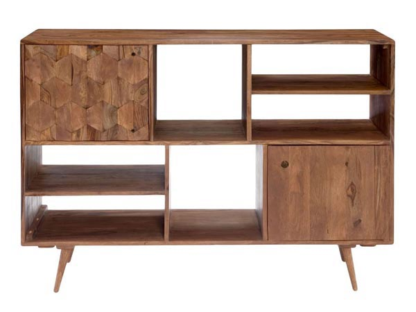 Rent the Junction Credenza