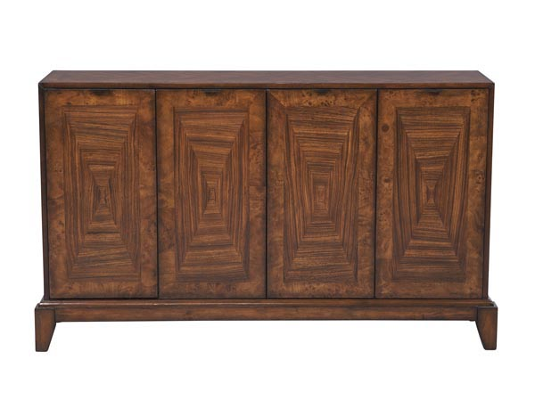 Rent the Brazilian Credenza