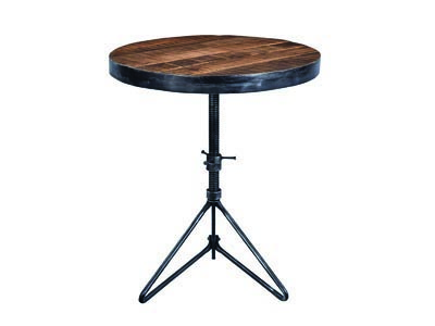 Rent the Braden Adjustable Table
