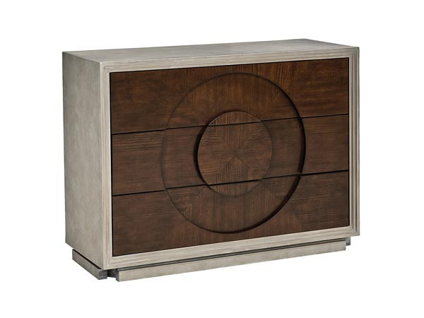 Rent the Zelen Accent Chest