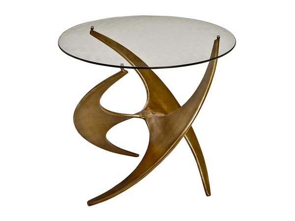 Rent the Graciano Accent Table
