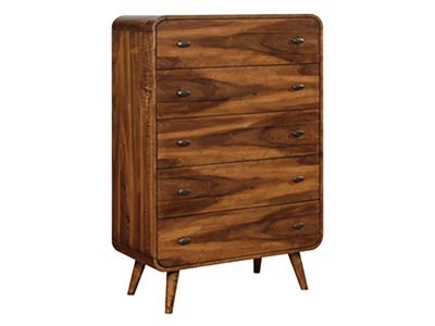 Robyn 5 Drawers Chest