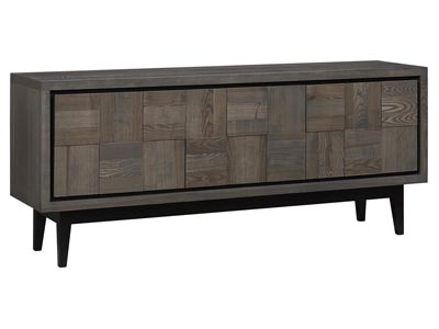 Rent the Buddy Credenza