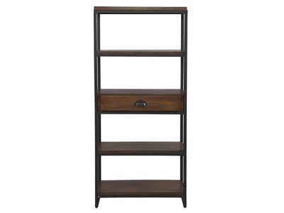 Rent the Dane Etagere