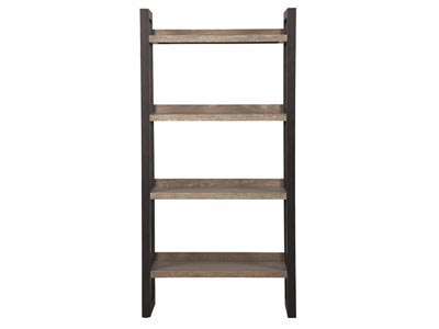 Rent the Helix Wall Unit