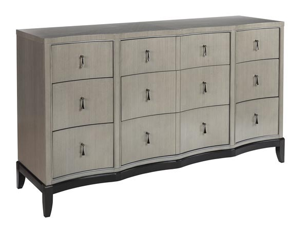 Rent the Symphony Dresser