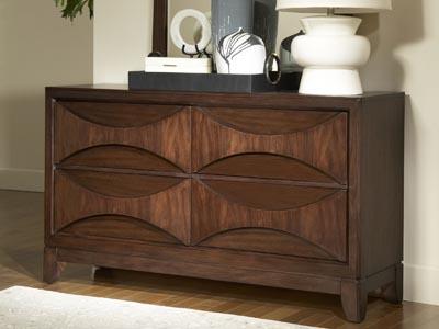 Madden Dresser