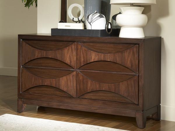 Rent the Madden Dresser