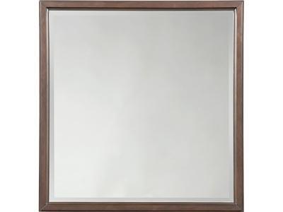 Easton Mirror