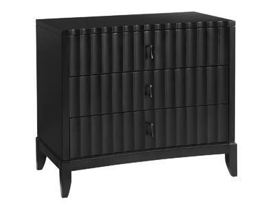 Rent the Symphony 3 Drawer Chest