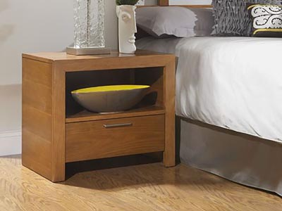 Rent the Bainbridge Nightstand