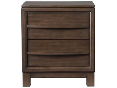 Rent the Easton Nightstand