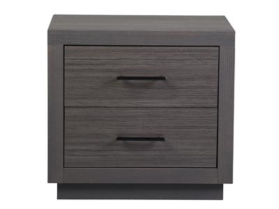 Rent the Dorian Nightstand