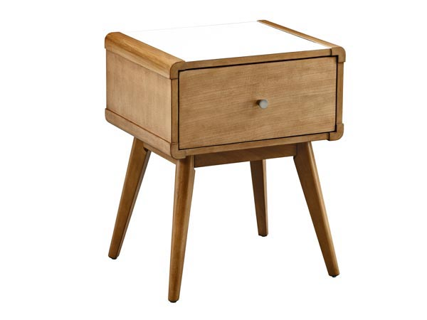 Rent the Hendrick Side Table