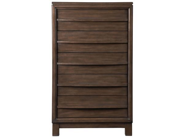 Rent the Easton 5 Drawers Chest