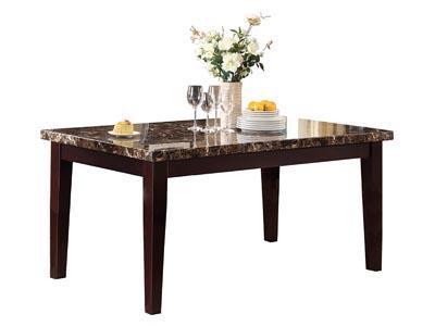 Teague Dining Table
