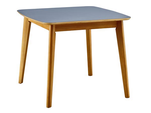 Rent the Hendrick Square Dining Table