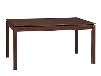 Rent the Clarence Rectangle Dining Table