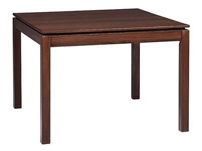 Rent the Clarence Square Dining Table