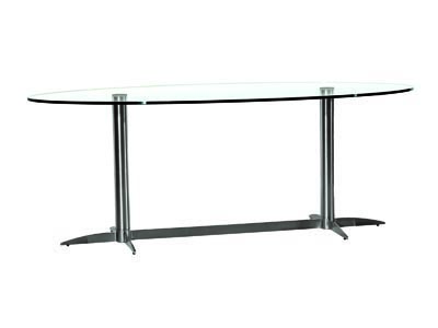 Rent the Havana Round Dining Table