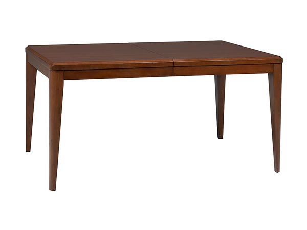 Rent the Beaumont Rectangle Dining Table
