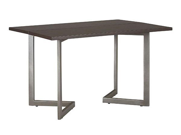 Rent the Conal Rectangle Dining Table