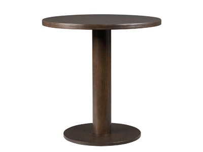 Rent the Easton Counter Height Pub Table