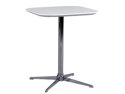 Leon Square Bistro Table