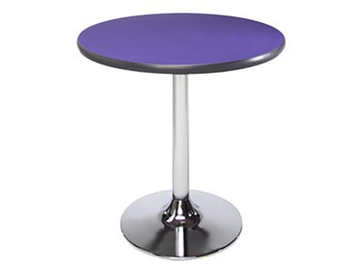 """30"""" Cafe Table"""