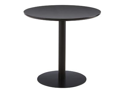 Reeve Round Dining Table