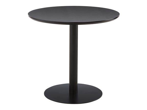 Rent the Reeve Round Dining Table