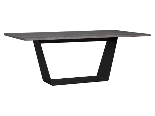 Rent the Elio Dining Table