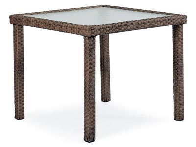 Rent the Portico Dining Table