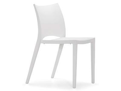 Razor Dining Chair