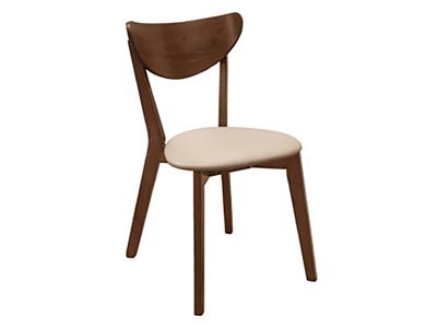 Kersey Dining Chair