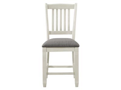 Granby Counter Height Stool