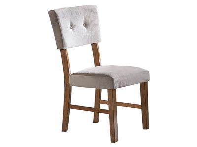 Edam Dining Chair