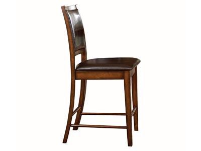 Verona Counter Height Chair