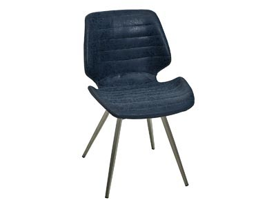 Giada Chair