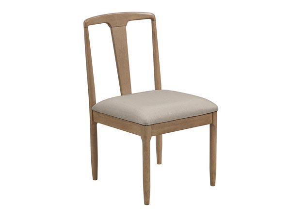 Rent the Hygge Chair